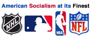2015-09-08-1441751778-6280087-AmericanSocialismSports